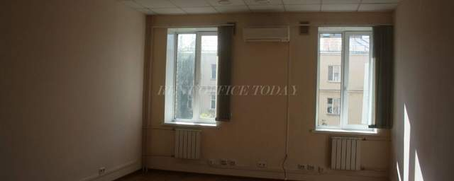 office rent minaevskiy-3