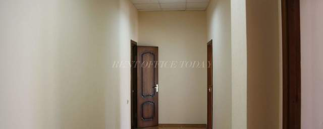 office rent minaevskiy-4