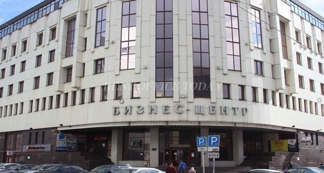 location de bureau мир-2