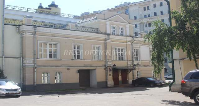 office rent мира 16с2-1