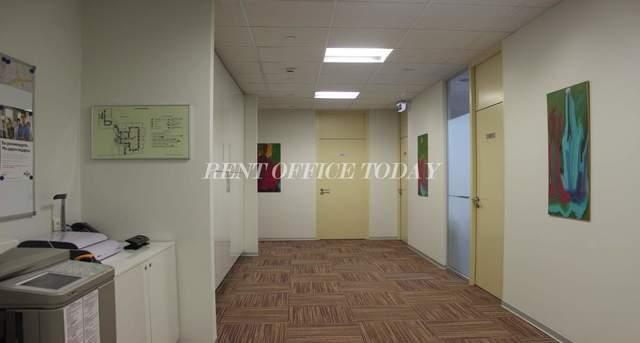 location de bureau мира 40-3