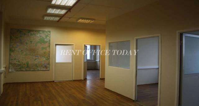 office rent mira 95/1-6