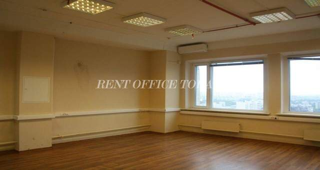 office rent mira 95/1-4