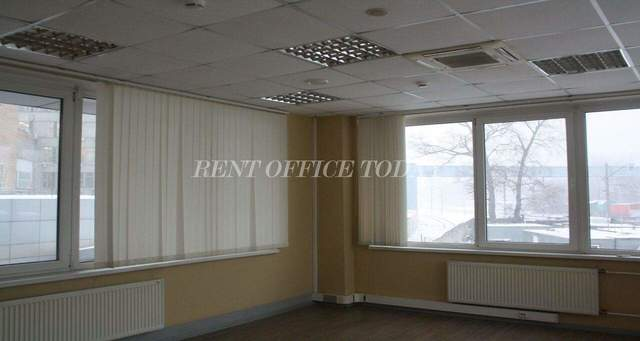 office rent mirland-1