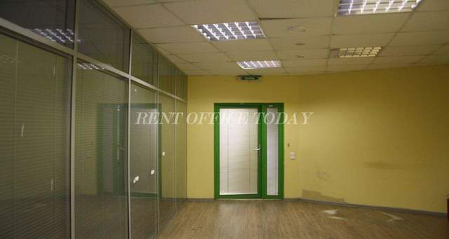 office rent mirland-11