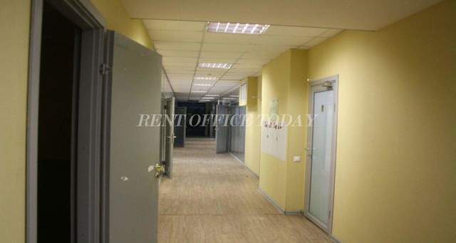 office rent mirland-12