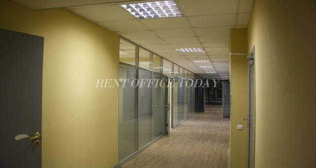 office rent mirland-13