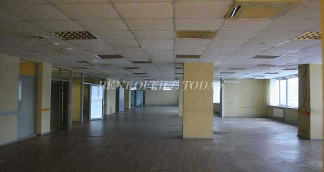 office rent mirland-14