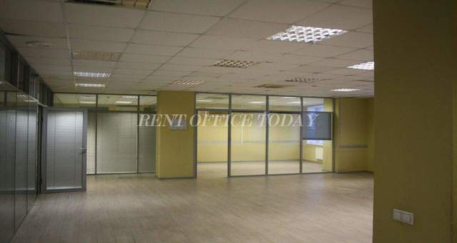 office rent mirland-5