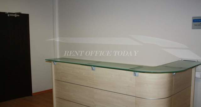 office rent myasnitskaya 24/7c3-9