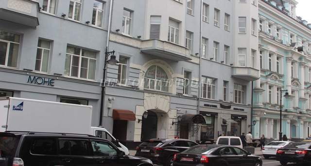 location de bureau мясницкая 38-4