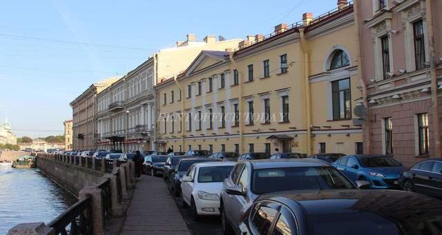 бизнес-центр-мойка-74-5