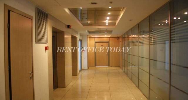 office rent monomah-5