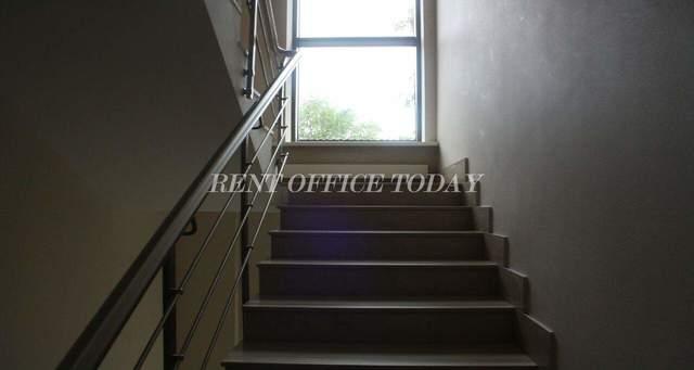 office rent monomah-6