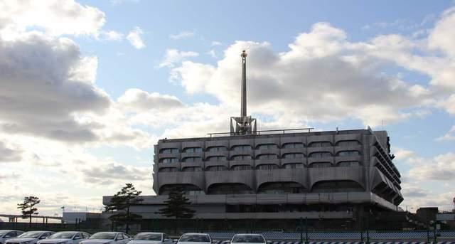 бизнес центр морской вокзал-2