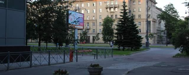 бизнес-центр-московский-151-5-5