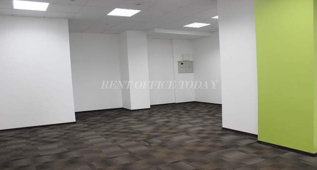 office rent 9 acres-13