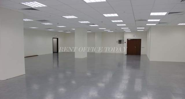 office rent 9 acres-17