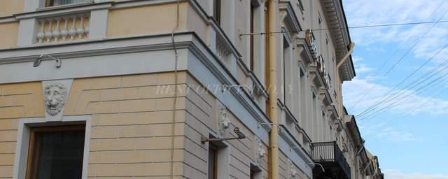 бизнес-центр-невский-38-3-3