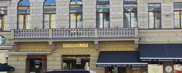 office rent nevskiy plaza-6
