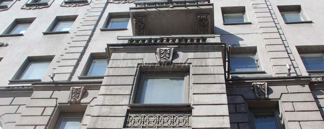 office rent nevskiy 80-5