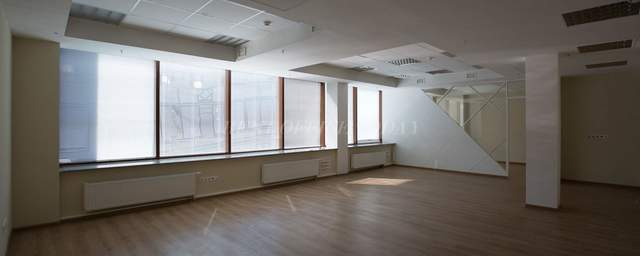 office rent nikolskaya plaza-10
