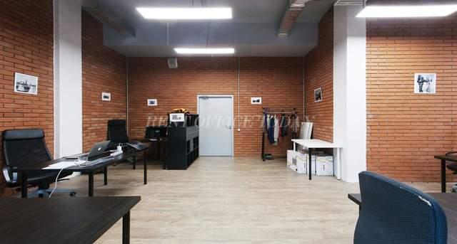 office rent нижний сусальный 5-10