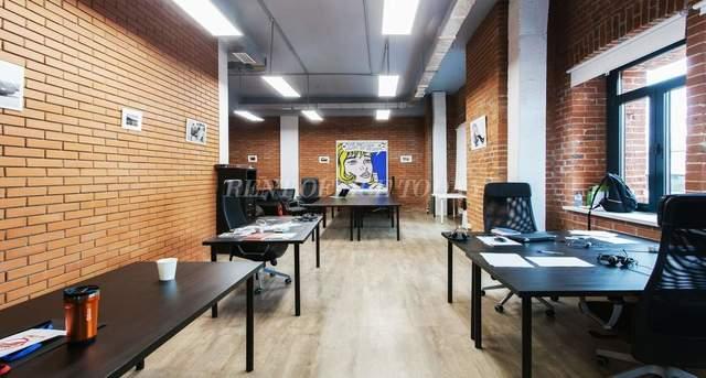 бизнес центр нижний сусальный 5-7