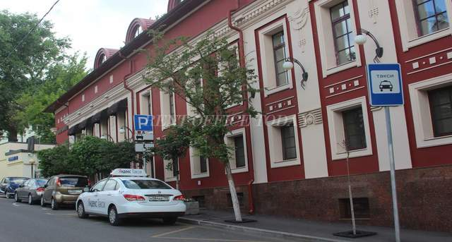 office rent noev kovcheg-3