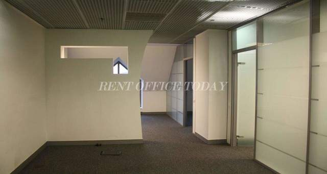 office rent novinskiy passage-6