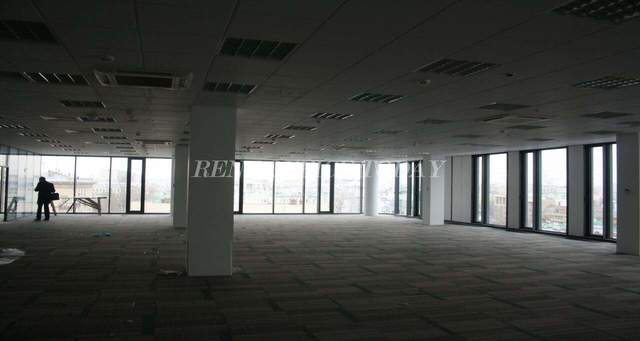 Бизнес центр Оазис-11