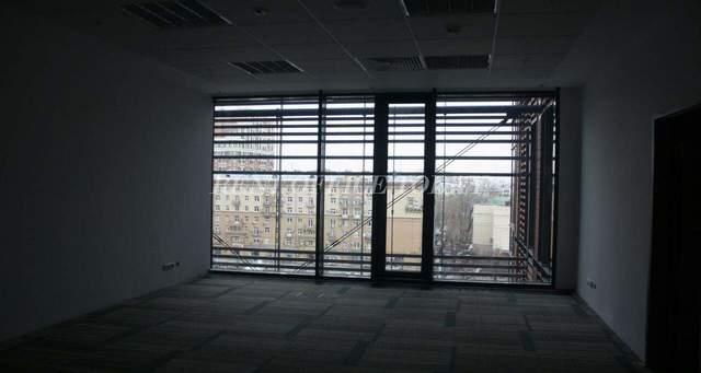 Бизнес центр Оазис-15