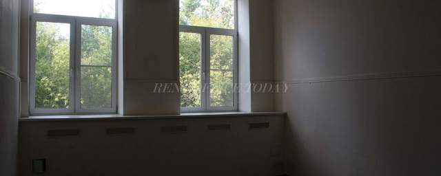 office rent obraztsova 4a-5