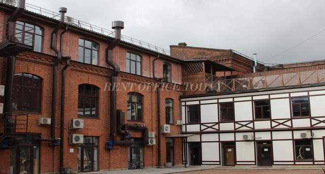 office rent obvodniy dvor-20