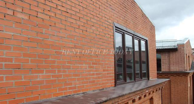 office rent obvodniy dvor-28