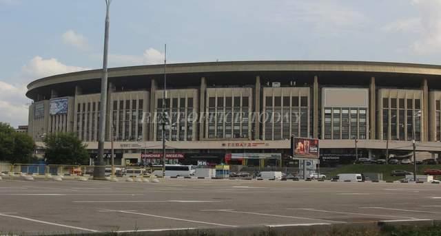 location de bureau олимпийский 16 с1-5