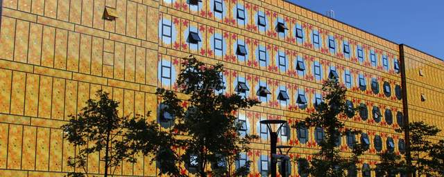 office rent autumn-1