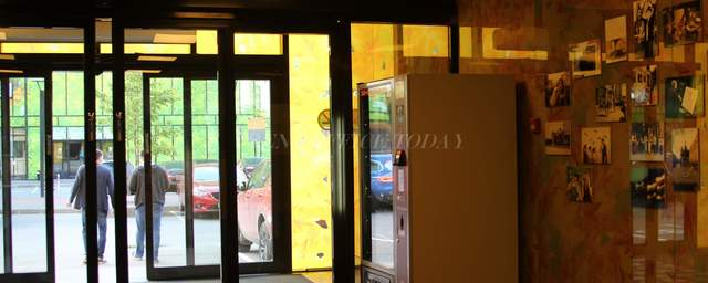 бизнес-центр-осень-9-8