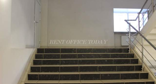 office rent ostrov-10