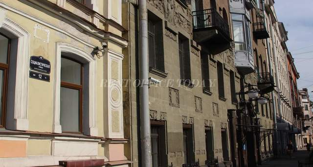 office rent овентал хистори-8