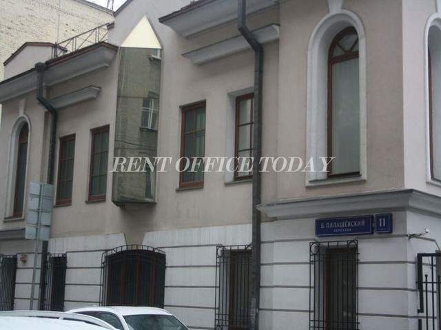 office rent palashevskiy-4