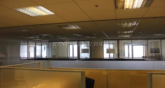 бизнес центр панорама-15