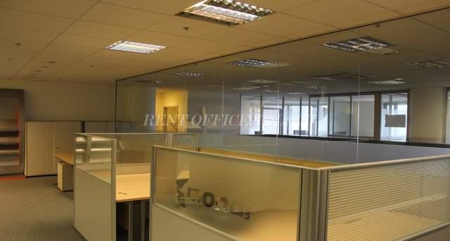 бизнес центр панорама-16