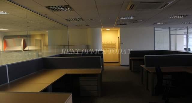 бизнес центр панорама-19