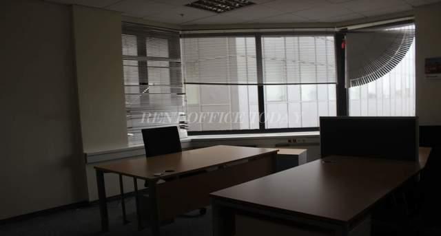 бизнес центр панорама-20