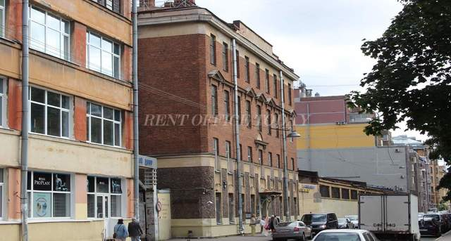 office rent pechatniy dvor-1