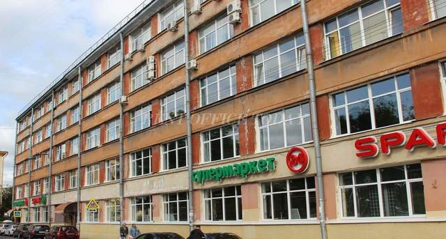 office rent pechatniy dvor-2