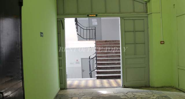 office rent pechatniy dvor-14