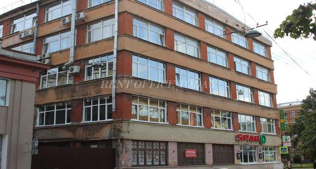 office rent pechatniy dvor-3