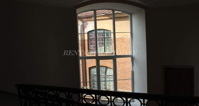 office rent pechatniy dvor-24